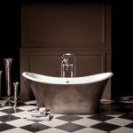 Albion Baths