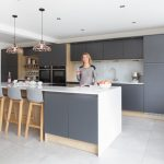 Masterclass Kitchens