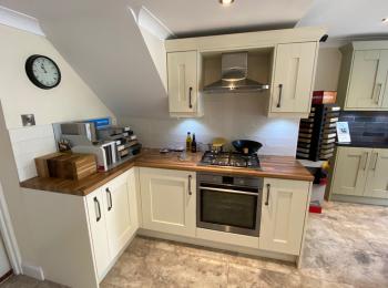 Ramsey Kitchens Ltd