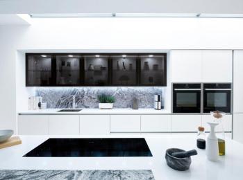 Plan B Kitchens Ltd