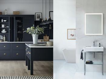 Loveridge Kitchens & Bathrooms Limited