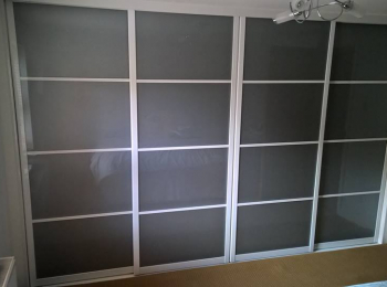 Swan Systems Furniture Ltd