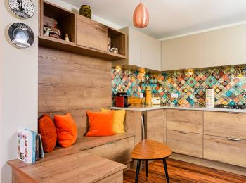 Idesign Interiors (SW) Ltd
