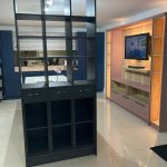 Rooms By Design