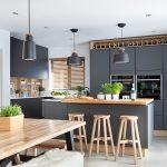 Sigma 3 Kitchens Cardiff East