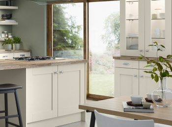 Silverbrow Kitchens and Interiors
